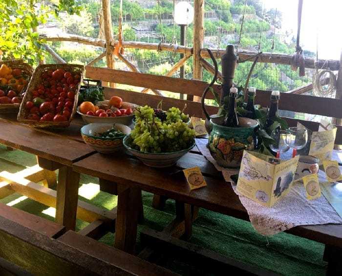 Agriturismo Il Campanile - Casa Vacanze e Camping in ...